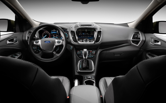 2013-ford-escape-dash