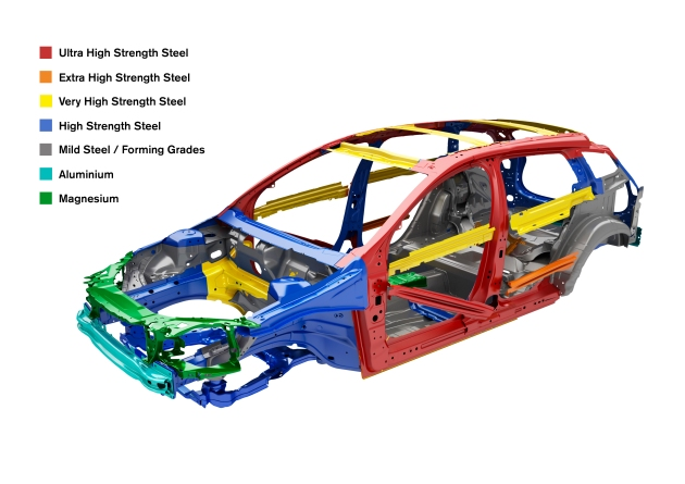 2010-volvo-v60-body-structure-safety-cage_c6f83