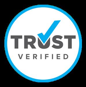 trust-verified